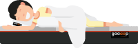 images/media/joomlageek/layereditor/images/sleeping.png
